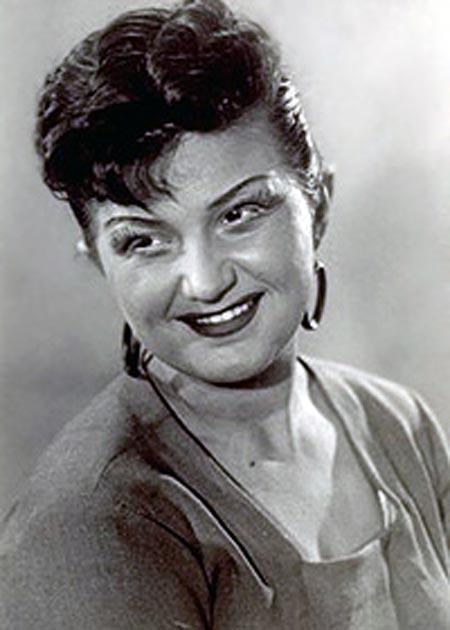 Марина Адашевская жена Павла Панкова