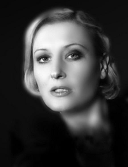 Марина Андреева-Яворская 2