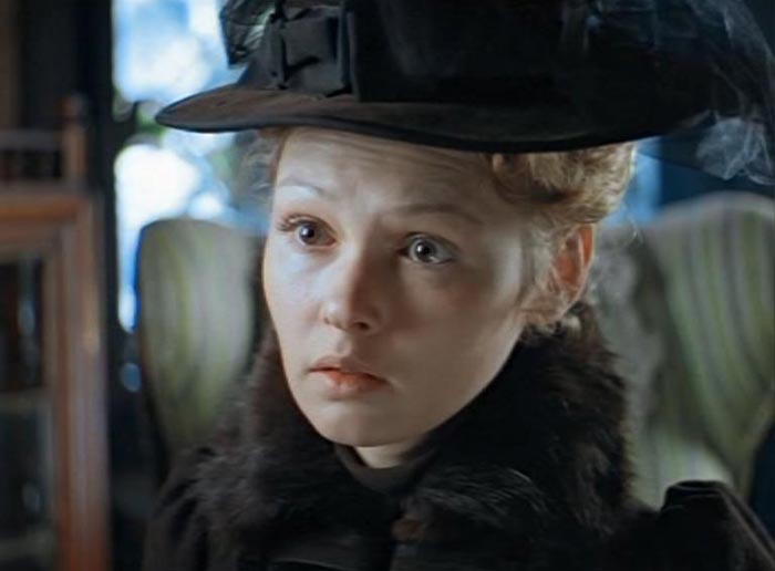 Мария Соломина Приключения Шерлока Холмса и доктора Ватсона