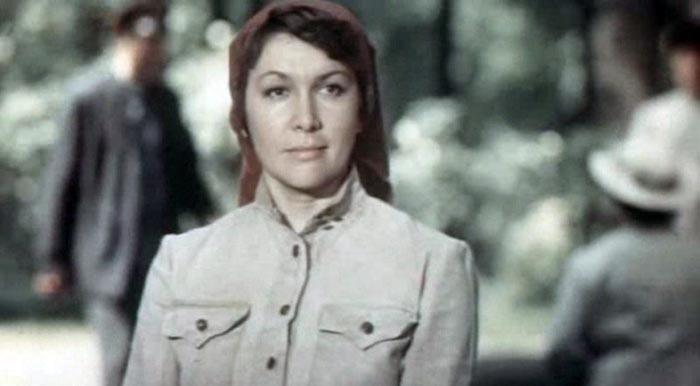Наталья Красноярская На вес золота 3