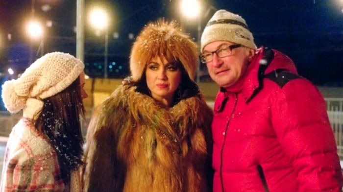 Наталья Щукина Страна чудес
