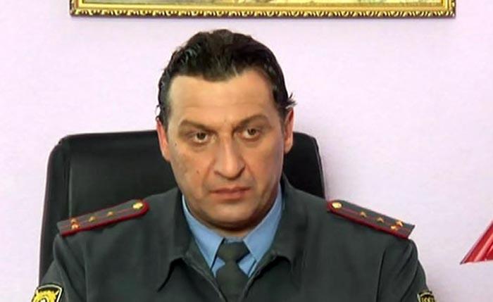 Николай Лавров Земский доктор Жизнь заново