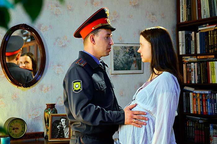 Полина Воробьева Кома