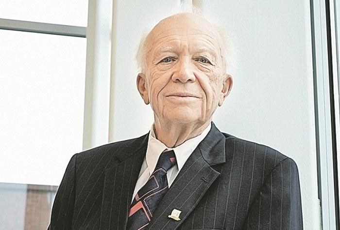 Сергей Хрущёв 2