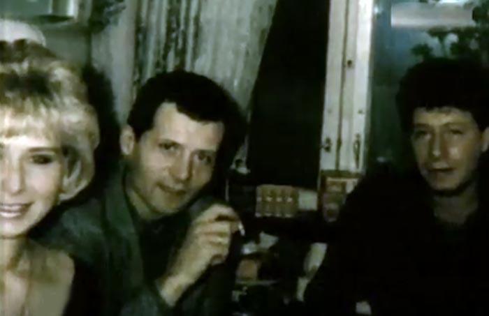 Сергей Шевкуненко 3