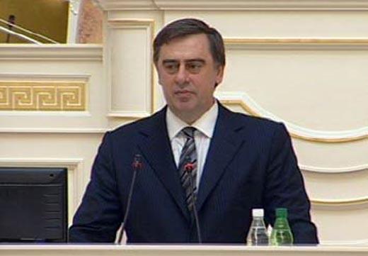 Сергей Тарасов бывший муж Варвары Владимировой