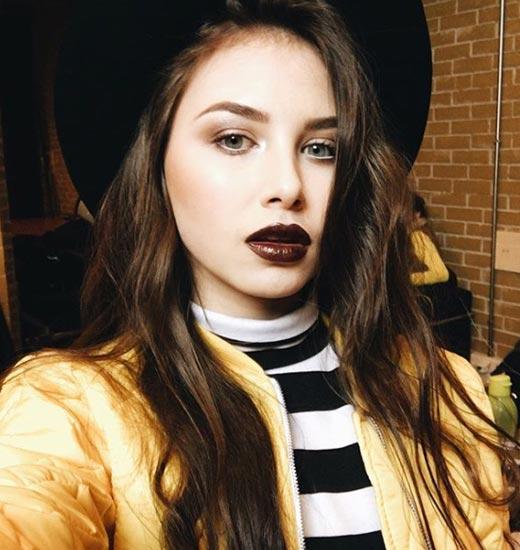 София Тарасова 2