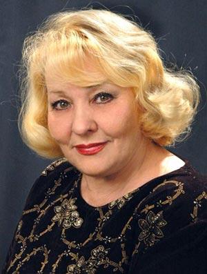 Светлана Агеева