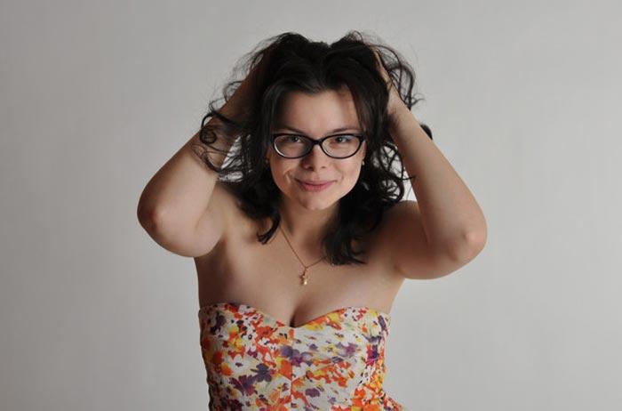 Татьяна Брухунова 3