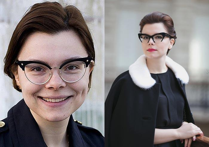 Татьяна Брухунова 7