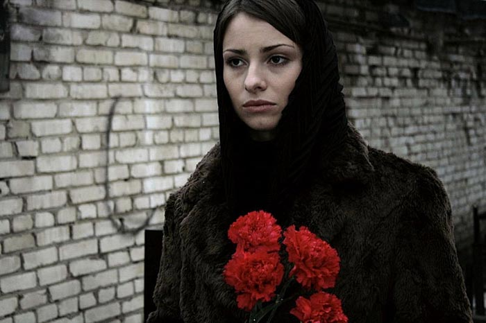 Татьяна Яхина Москва Голоса ускользающих истин
