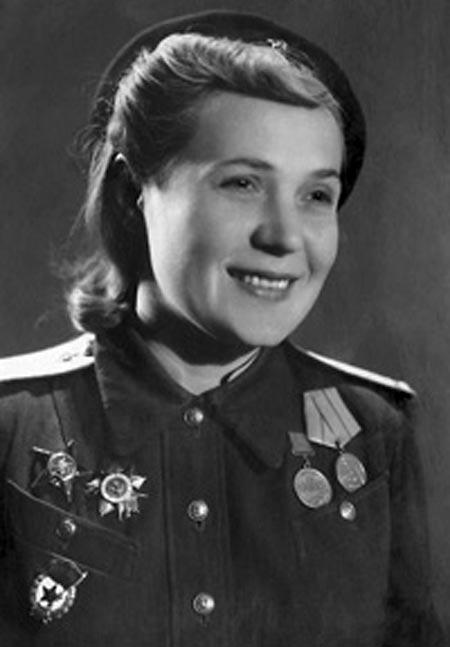 Анна Куракина жена Василия Маргелова