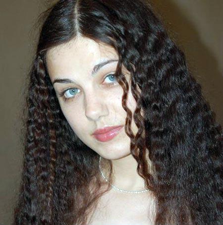 Вероника Пыхова любовница Константина Богомолова