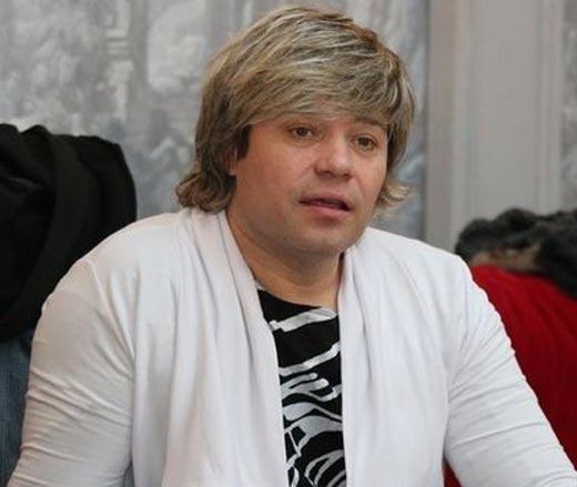 Вячеслав Жеребкин 3
