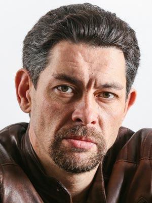 Владислав Шкляев