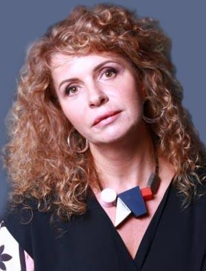 Юлия Богатикова