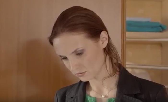 Юлия Пожидаева Спасённая любовь