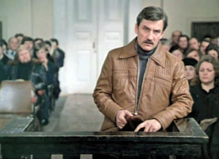 Юрий Гребенщиков Грачи