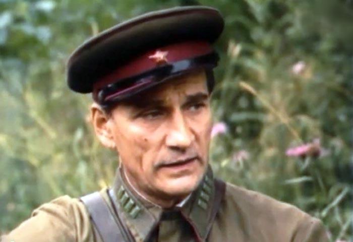 Юрий Гребенщиков Отряд специального назначения