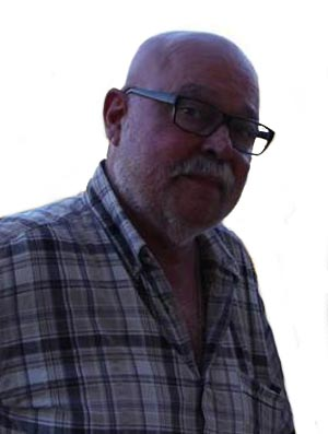 Юрий Рашкин