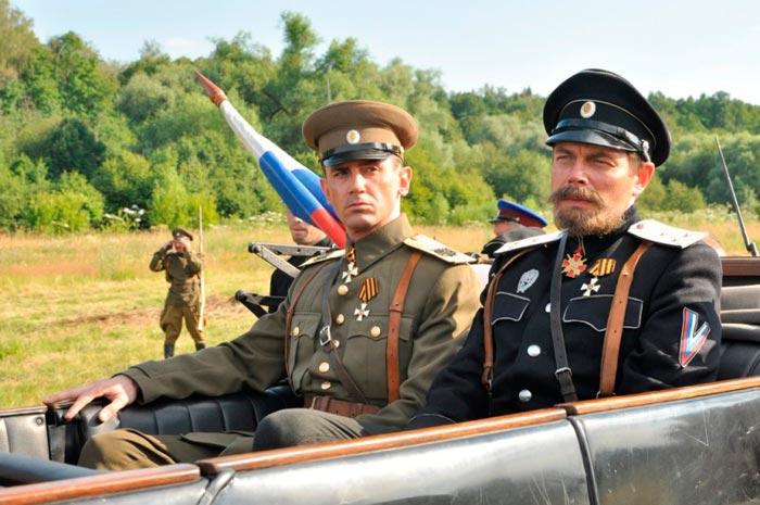Олег Морозов Убить Дрозда