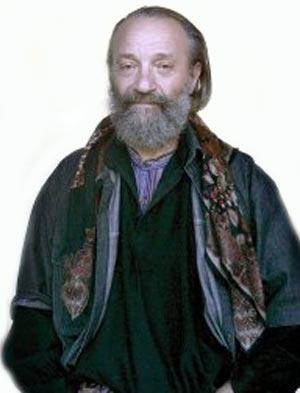 режиссер Анатолий Александрович Васильев