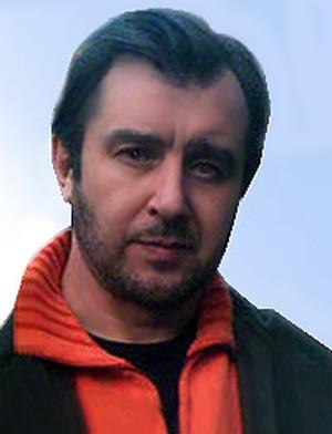 Александр Иванович Карпов