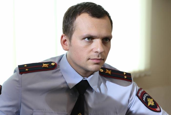 Алексей Янин Сильнее судьбы