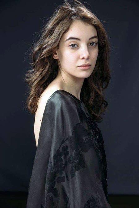 Ана Джавахишвили 2
