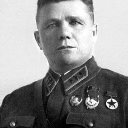 Андрей Еременко 3