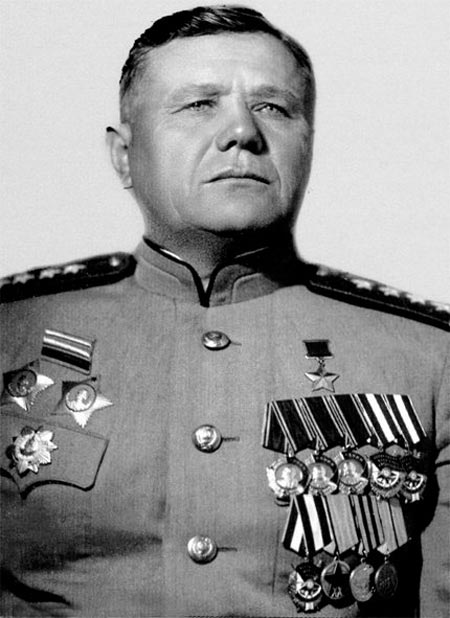 Андрей Еременко 4