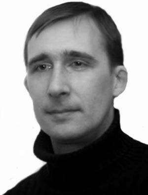 Андрей Можейко