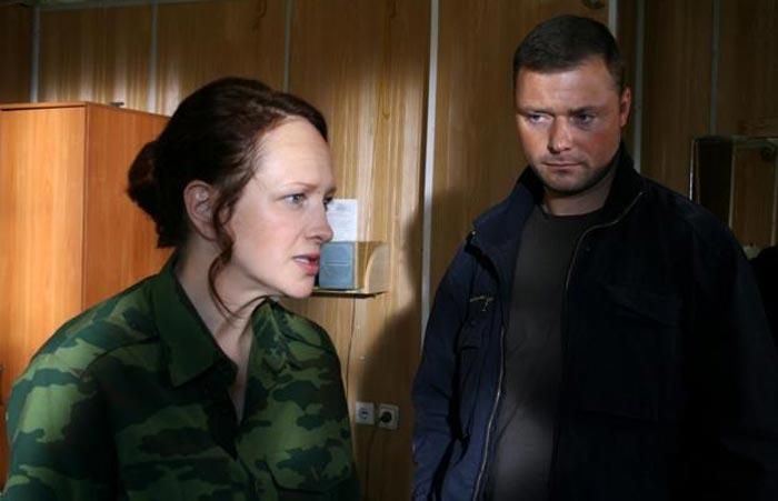 Елена Морозова Шахта