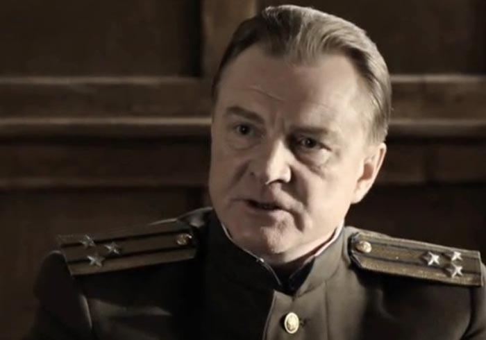 Евгений Бакалов Ленинград 46
