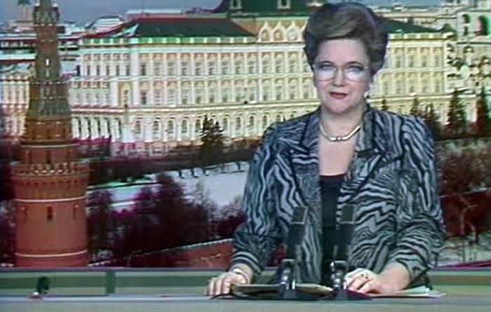 Галина Зименкова 3