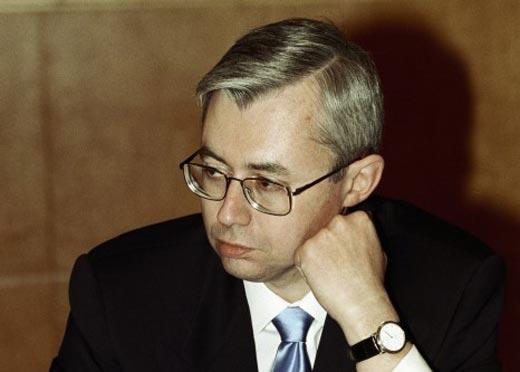 Игорь Малашенко 2