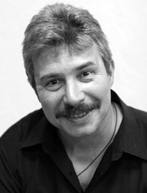 Константин Гершов