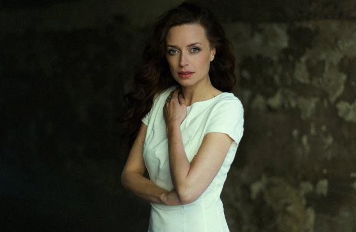 Марина Дуксова 3