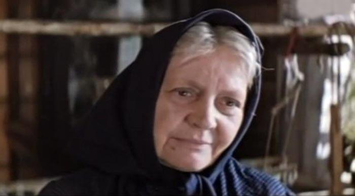 Мария Пастухова Прости-прощай