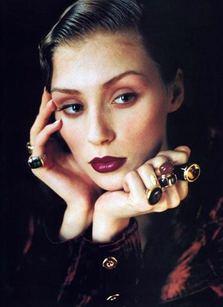 Ольга Пантюшенкова 8