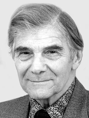 Павел Шальнов