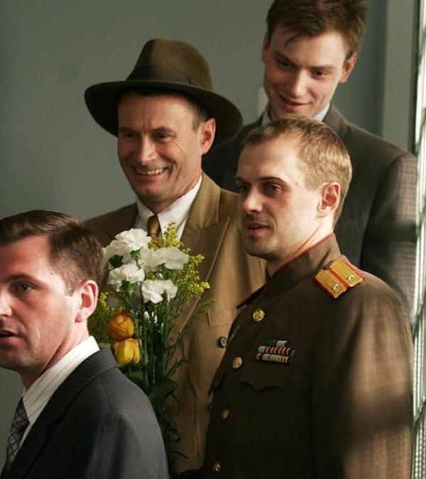 Сергей Холмогоров Цыганки