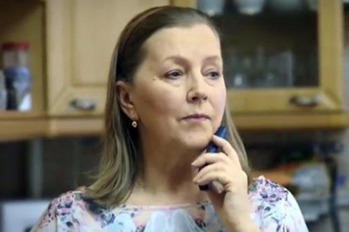 Татьяна Бедова Погоня за прошлым