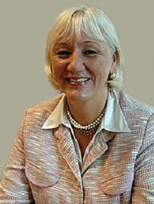 Велта Деглав