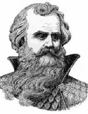 Всеслав Брячиславич
