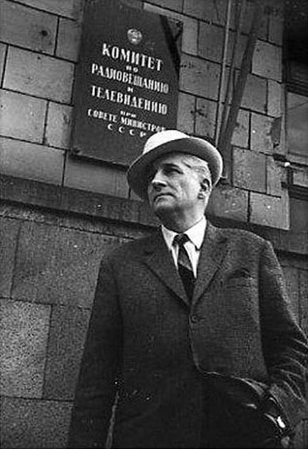 Владимир Герцик 2