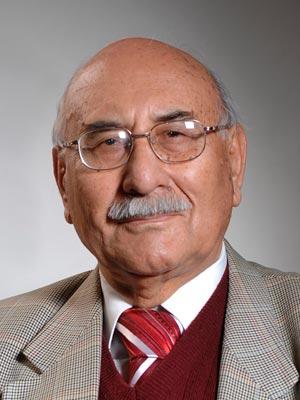 Шухрат Аббасов