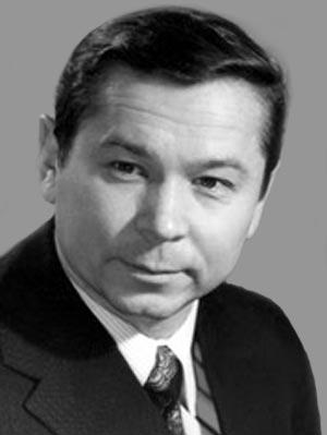 Александр Лебедев (актер)