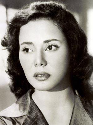 Магда (актриса)