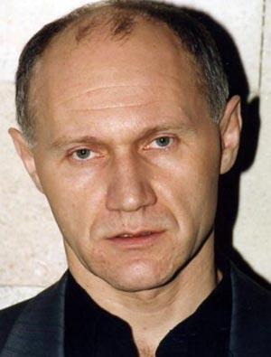 Александр Аблязов